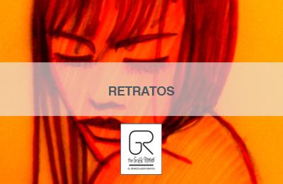 GR_Retratos