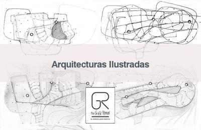 GR_Arquitecturas Ilustradas
