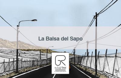 ILUSTRACIONES_La Balsa del Sapo