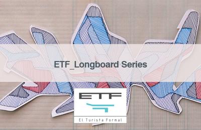 ETF_Longboard Series