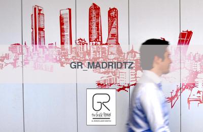 GR_Mural DTZ_MADRIDTZ