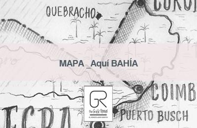 GR_MAPAS_Aquí BAHÍA