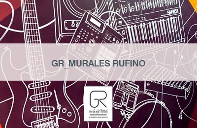 GR_Murales RUFINO