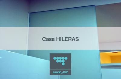 CASA_Hileras
