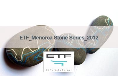 ETF_Menorca Stone Series_2012