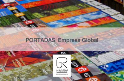 PORTADAS_Empresa Global