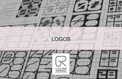GR_LOGOS