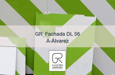 GR_Showcase A-Álvarez DL56