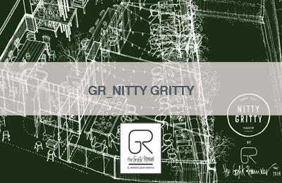 GR_Nitty Gritty Ilustración + Diseño WEB