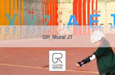 GR_Mural JT