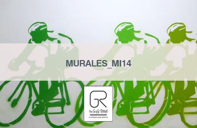 GR_Murales MI-14