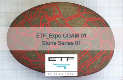 ETF_expo COAM 01_Stones 01