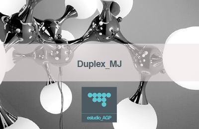 AGP_Duplex MJ