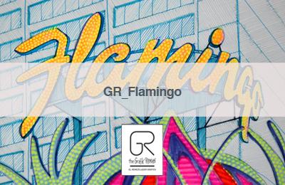 GR_Flamingo