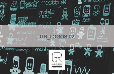GR_LOGOS 02