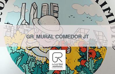 GR_MURAL COMEDOR JT